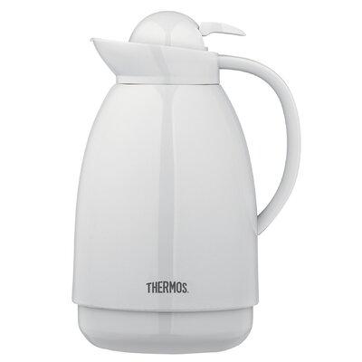 Vacuum 4 Cup Carafe 710TRI4