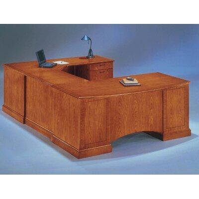 Furniture Gt Office Furniture Gt Corner Desk Gt Staples
