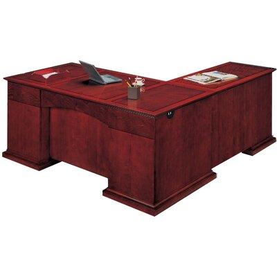 Learn more about DMi Desks Recommended Item
