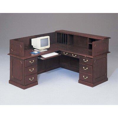 Extraordinary DMi Desks Recommended Item