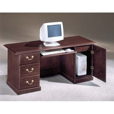 Valuable DMi Desks Recommended Item