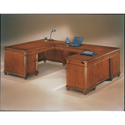 Distinct DMi Desks Recommended Item