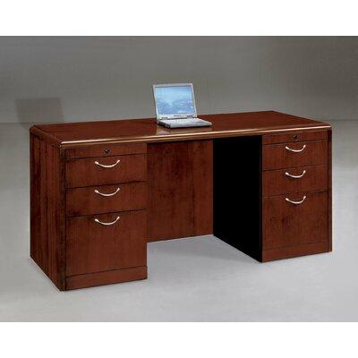 Popular DMi Desks Recommended Item