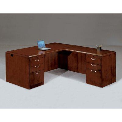 Precious DMi Desks Recommended Item
