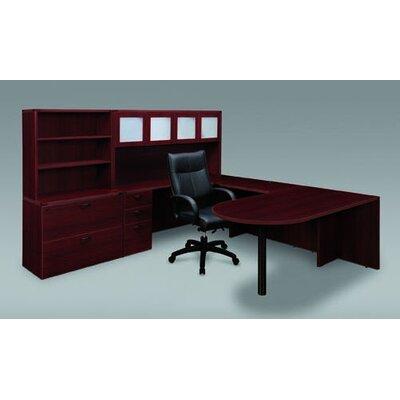 User friendly DMi Desks Recommended Item