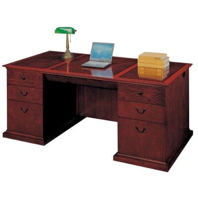 Cute DMi Desks Recommended Item
