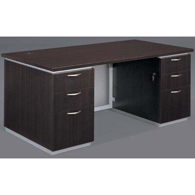 Distinct DMi Desks Recommended Item