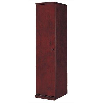 Low Price DMi Del Mar Single Door Storage Wardrobe/Cabinet - Buy Low Price  DMi - Single Door Storage Cabinet Cymun Designs