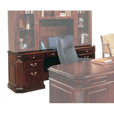 Quality DMi Desks Recommended Item