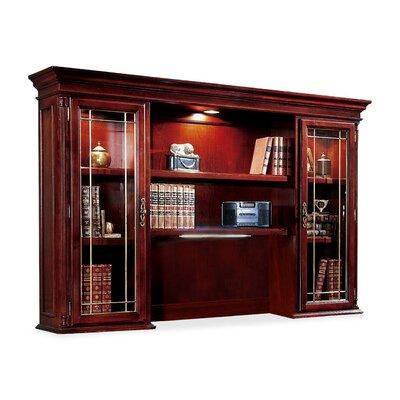 Keswick 50 H x 72 W Desk Hutch