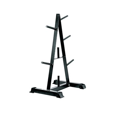 York Barbell Standard Plate Tree at Sears.com