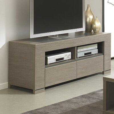 Hanna TV Stand for TVs up to 58""
