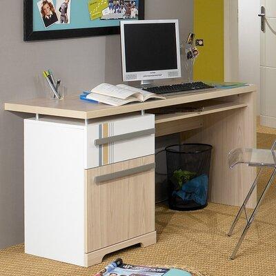 Titouan Computer Desk.