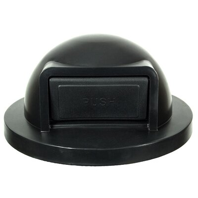 Plastic Dome Top SC55DT
