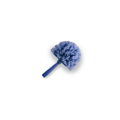 Cobweb Brush