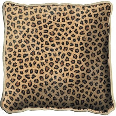 Purrfect Throw Pillow