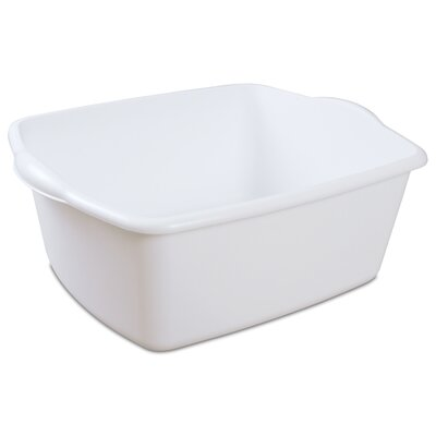 18 Qt. Dishpan (Set of 12)