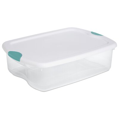 Sterilite Ultra? Underbed Storage Box (Set of 6) at Sears.com