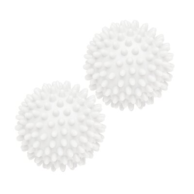 Dryer Ball W-82425