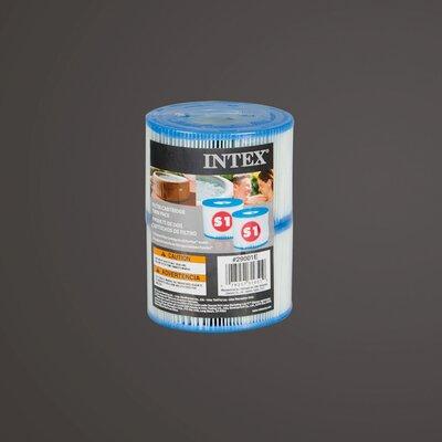 Spa Filter Cartridge 29001E