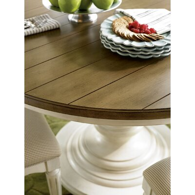 Radley Round Dining Table - Top Only