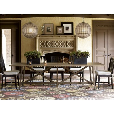 Gillibrand Dining Table