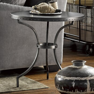 Carsonhill End Table