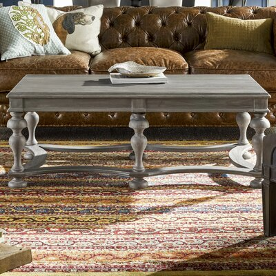 Charlette Coffee Table