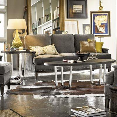 Baer Modern Coffee Table Set