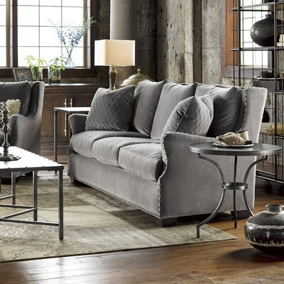Carsonhill Coffee Table Set