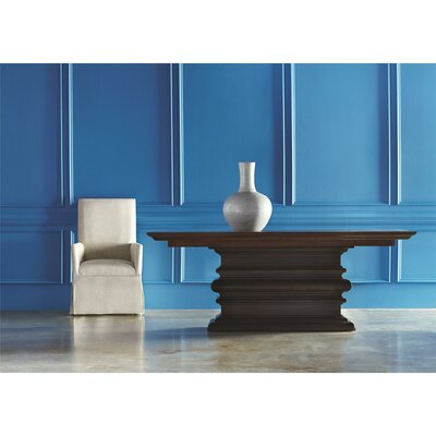 Beltran Extendable Dining Table