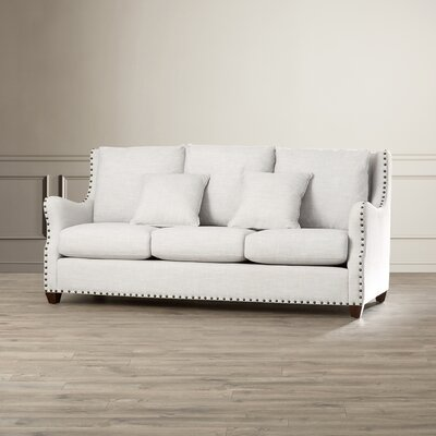 Curated Hayes Sofa