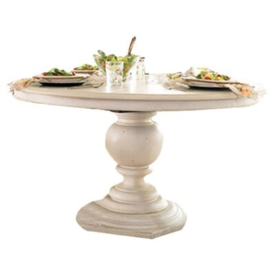 Laverne Extendable Dining Table