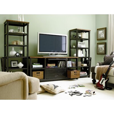 Great Furniture on Universal Furniture Great Rooms Entertainment Center In