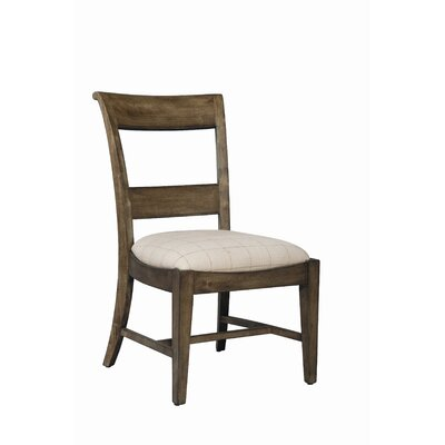 Buy Low Price Universal Furniture Great Rooms Curved Back Side Chair Set Of