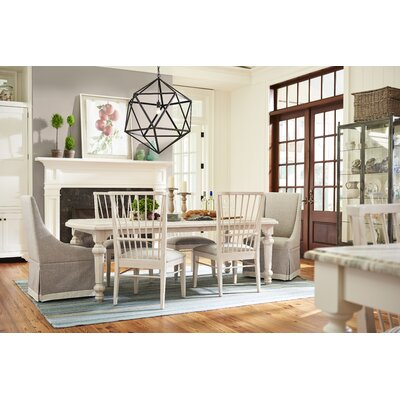 Tennille 5 Piece Dining Set