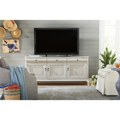 Tennille 72 TV Stand