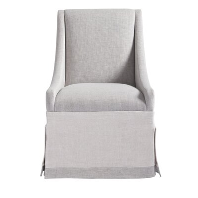 Tennille Host Upholstered Dining Chair
