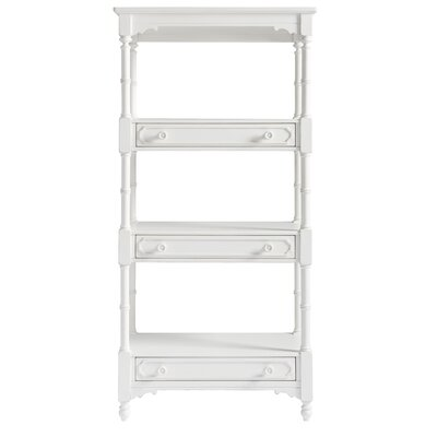 Standard Bookcase Product Picture 1147