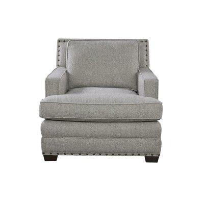 Ryans Arm Chair