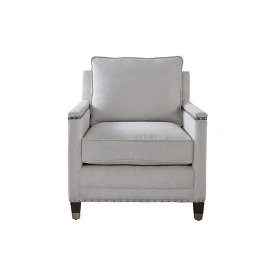 Harlyn Arm Chair