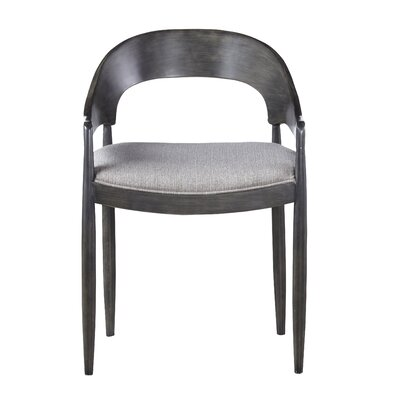 Wyss Upholstered Dining Chair