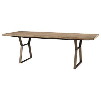 Diep Dining Table