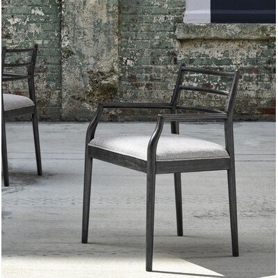 Yamada Upholstered Dining Chair