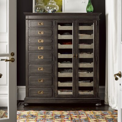 Hunterstown Julians Haberdasher Armoire