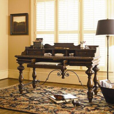 Bolero Writing Desk Writing Desk Furniture