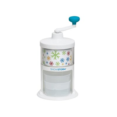 SnowStorm Ice Shaver VKP1099