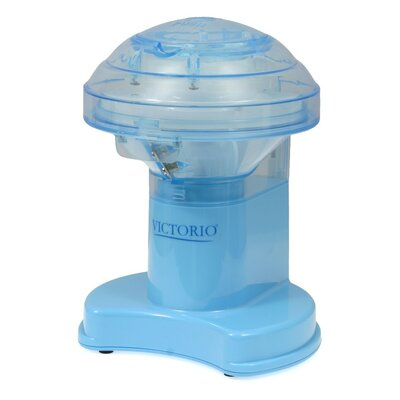 Victorio Electric Snow Cone Maker / Ice Shaver (3 Pieces) at Sears.com