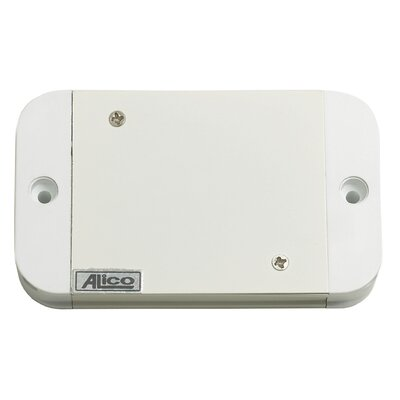 Zeestick Wiring Box