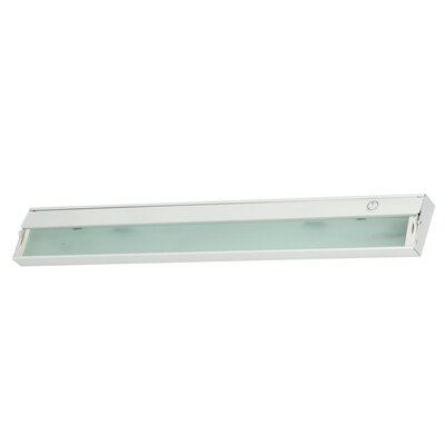 ZeeLite 34.5 LED Under Cabinet Bar Light
